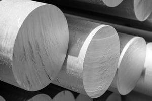 Aluminum-Tubes-As-A-Raw-Materi-