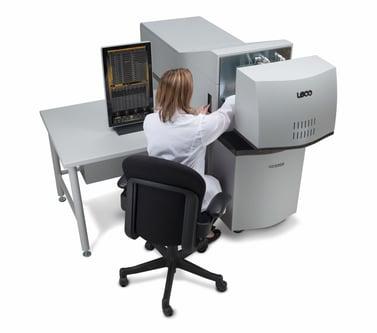 GDS900_Operator