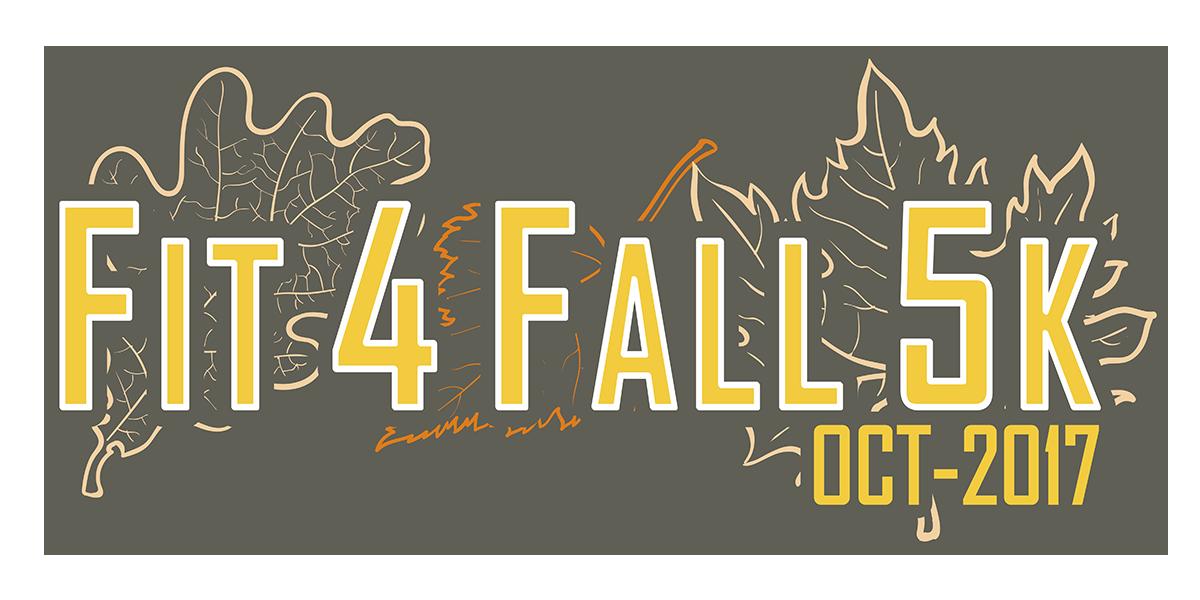 Fit 4 Fall 5K 2017 Header logo.png