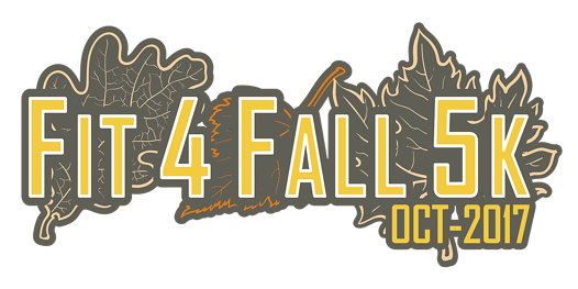 Fit 4 Fall 5K 2017 Header logo.png