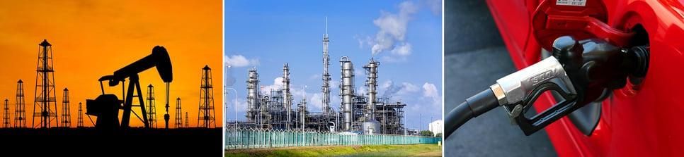 Petroleum,.jpg