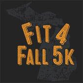 Fit 4 Fall 5K 2020 170x170 2020