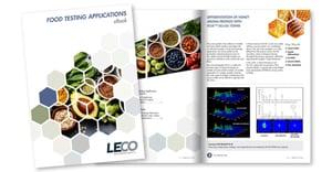 Food Testing EBook