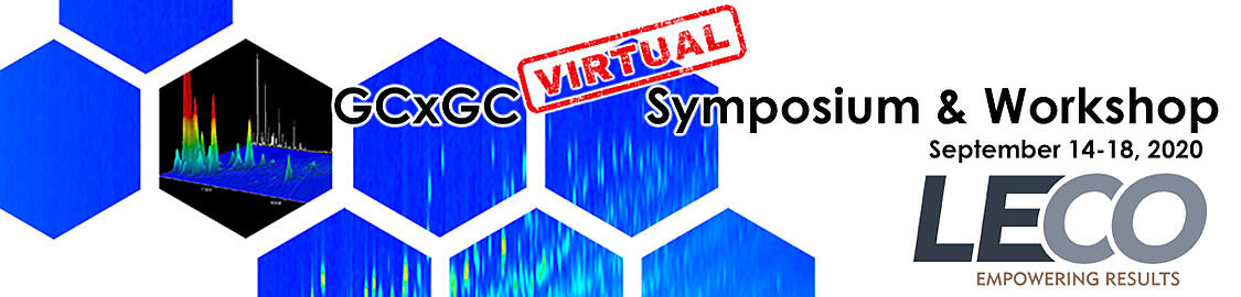 GCxGC Symposium & Workshop