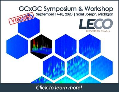 GCxGC_Symposium_Art1