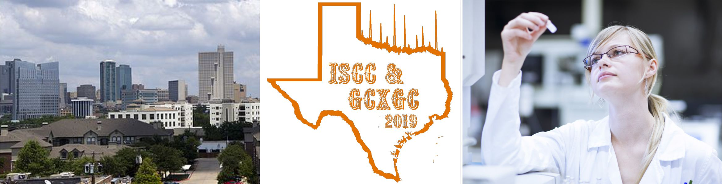 ISCC-GCxGC-HEADER