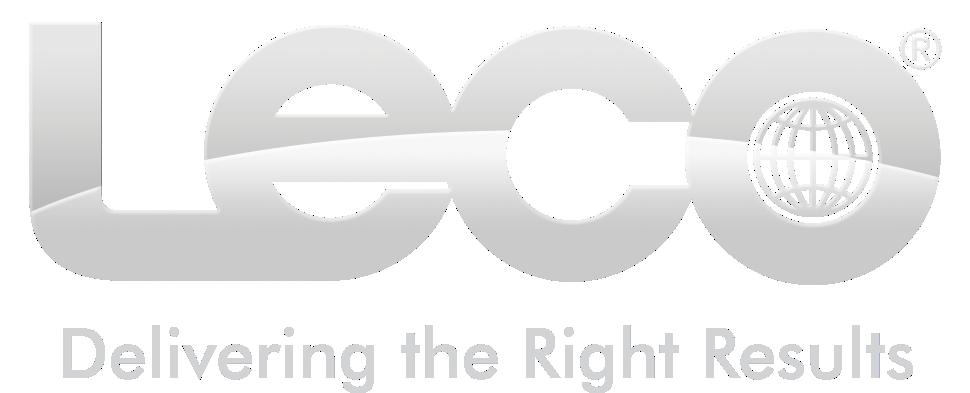 LogoLight-2.png