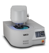 PX400.png