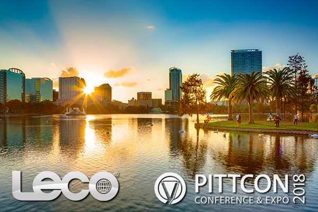 Pittcon2018.jpg