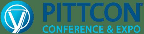 Pittcon-Logo-Trans-BG (1)