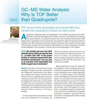 Q&A White paper