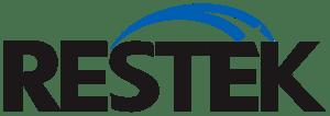 Restek logo