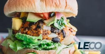 Social-and-Featured-veggieburger-looksyummy