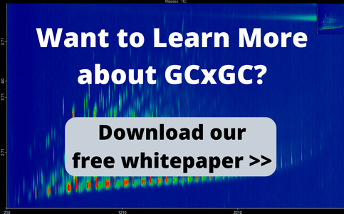 Want to Learn More about GCxGC_ Download this free whitepaper-box