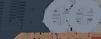 New LECO Logo 200x79