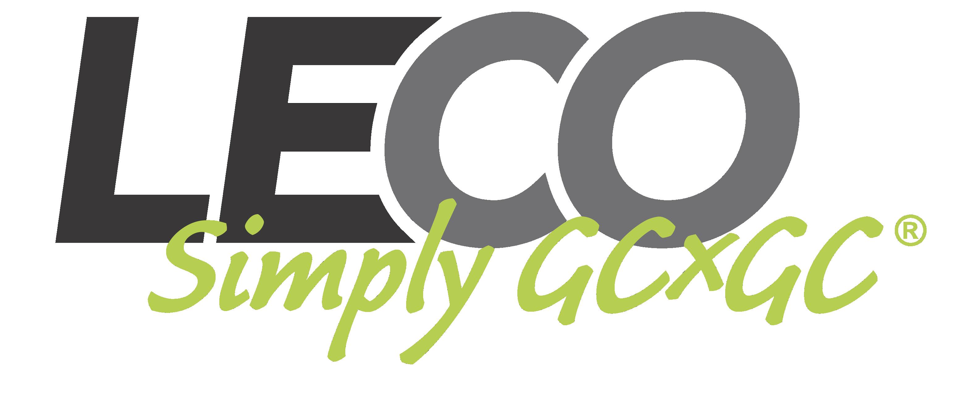 Simply GCxGC Logo 2019